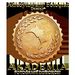 medal_gold_medium