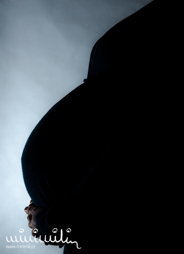 sesje ciążowe warszawa