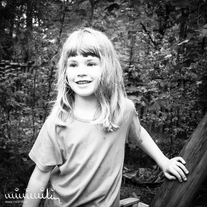 fotograf dziecięcy pułtusk