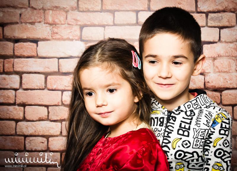 sesje fotograficzne dzieci warszawa