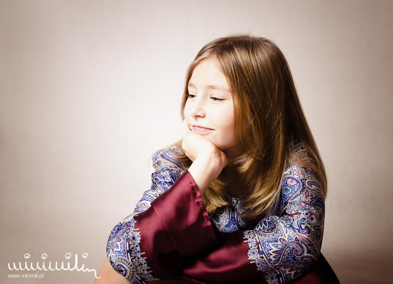 fotograf dziecięcy warszawa